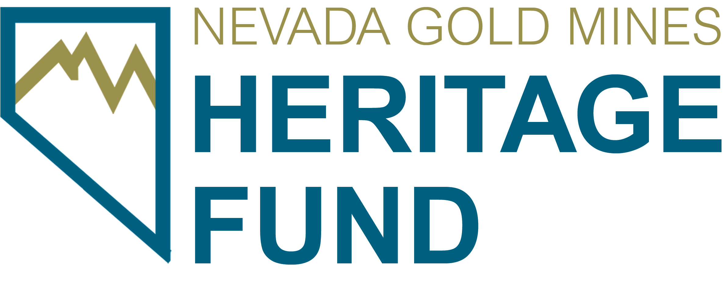 Donate through NGM Heritage Fund